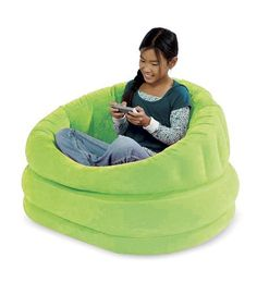 Best price on Plush Inflatable Cafe Chair (Lime)  See details here: http://allfurnitureshop.com/product/plush-inflatable-cafe-chair-lime/    Truly the best deal for the inexpensive Plush Inflatable Cafe Chair (Lime)! Check out at this budget item, read buyers' notes on Plush Inflatable Cafe Chair (Lime), and get it online with no second thought!  Check the price and Customers' Reviews: http://allfurnitureshop.com/product/plush-inflatable-cafe-chair-lime/  #home #decor #interior #room…