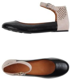 MARC BY MARC JACOBS  / バレエシューズ  / flats on ShopStyle