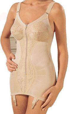 3011 NATURANA BODY, HAUT 105 B  http://www.damenfashion.net/shop/3011-naturana-body-haut-105-b/