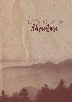 #adventure #letsgo
