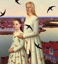 andrey remnev - Google Search