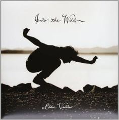 Eddie-Vedder-Into-The-Wild-Ost-Vinyl-12-034-Album-NEW