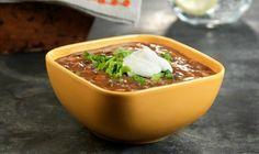 BUSH'S® Cheddar Bean Dip
