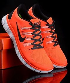Sports shoes outlet only $27,Press picture link get it immediately! 5 days Limited!!Get it immediately!