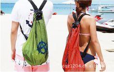 mochila para mergulho a prova dàgua - Pesquisa Google