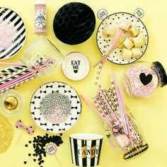 Miss Etoile | Pretty Tableware | Baking | Kitchenware | Gifts for Her | www.homearama.co.uk
