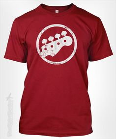 Scott Pilgrim vs The World - vintage electric guitar musician acoustic rock band music band tv comic movie concert tshirt t-shirt tee shirt on Etsy, $15.95