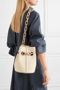 50428618080 398 Best Fashion - Shoes and Bags images in 2019 | Fashion Shoes ...