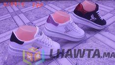 Nike air max 97 – Lhawta Annonces au Maroc 100% Gratuites