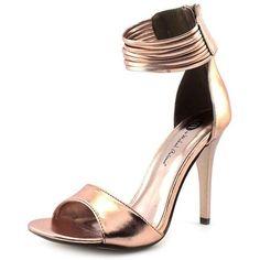 under armour high heels