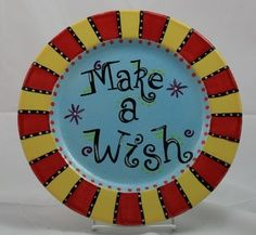 Cool Pottery Painting Ideas | Pottery Painting ideas