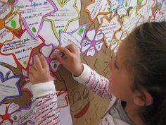 Mi bibliorincón: El ÁRBOL DE LOS LIBROS Lily Pulitzer, Reading Tree, Drawing Lessons
