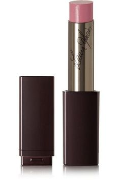 Laura Mercier - Lip Parfait Creamy Colourbalm - Raspberry Ripple - Plum - one size
