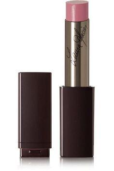 Laura Mercier - Lip Parfait Creamy Colourbalm - Raspberry Ripple - Plum - one size