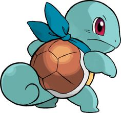 Official Artwork and Concept art for Pokemon Mystery Dungeon: Red & Blue Rescue Team. This gallery includes supporting artwork such as character, items and places art. Pokemon Party, Pokemon Fan, Squirtle Squad, Pikachu, Water Type Pokemon, Pokemon Red Blue, Cute Pokemon Wallpaper, First Pokemon, Gaming Tattoo