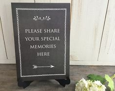 Funeral Remembrance Cards  Celebration of Life by AngelAndDove