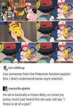 Pokemon Comics, Pokemon Funny, Pokemon Memes, All Pokemon, Stupid Funny Memes, Funny Pranks, Funny Relatable Memes, Haha Funny, Hilarious