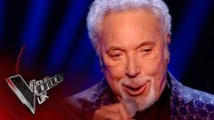 Tom Jones performs & Can Leave Your Hat On& Tom Jones Singer, Sir Tom Jones, Music Sing, My Music, Rock N Roll Music, Music Clips, Jennifer Hudson, Smooth Jazz, Types Of Music