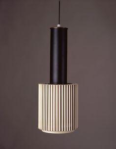exposição Alvar Aalto (Foto: © Maija Holma / Alvar Aalto Museum)