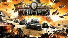 World of Tanks – darmowa gra wojenna (MMO)
