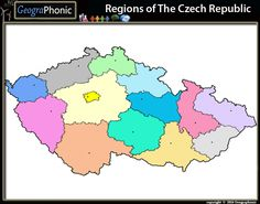 Free Quiz Game Rivers Of China Rivers Of China Rivers China - Geography rivers quiz