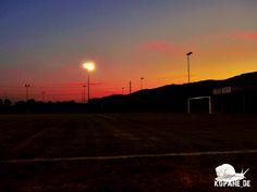 06.08.2015 CIS Solettese – FC Bellach II http://www.kopane.de/06-08-2015-cis-solettese-fc-bellach-ii/  #Groundhopping #Fußball #football #soccer #kopana #calcio #fotbal #travel #aroundtheworld #Reiselust #grounds #footballgroundhopping #Wanderschnecke #Jura #Schweiz #Suisse #Switzerland #Sommer #Sonne #Sonnenuntergang #sunset #CISSolettese #Solettese #Solothurn #FCBellach #FCB #Bellach