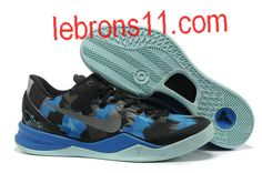Anti-fraud - The North Face Kobe Bryant 8, Nike Shoes, Sneakers Nike, Extreme Sports, Basketball Shoes, Jade, Air Jordans, Black, Nike Tennis Shoes