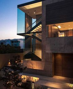 Modern Architecture Interior Design 25 best modern house designs | modern house design, modern and house