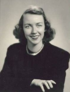 the unique writing styles of flannery oconnor She was a southern writer who often wrote in a sardonic southern gothic style and relied  letters of flannery o'connor  flannery o'connor: writing a.