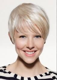 Image result for short hairstyle in 2015