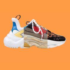 Modern Air | #Nike #Vapormax Flyknit 2.0 drops June 7th