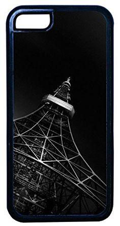 Generic Fading Black Eiffel Tower Cell Phone Case for iPhone 5C Rubber Black Generic http://www.amazon.com/dp/B00RITRRFC/ref=cm_sw_r_pi_dp_vpp.ub1ARFB5M