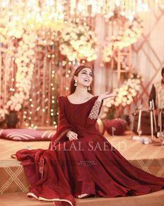 Kawali Night and Dholki Awesome Clicks of Maya Ali's Brother Afnan Qureshi Asian Wedding Dress Pakistani, Pakistani Fancy Dresses, Beautiful Pakistani Dresses, Pakistani Fashion Party Wear, Pakistani Dress Design, Pakistani Outfits, Indian Dresses, Stylish Dresses For Girls, Stylish Dress Designs
