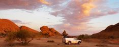 Spitzkoppe campsites is the prefect getaway, with breath-taking views and a night sky filled with stars. Campsite, Night Skies, Clouds, Sky, Outdoor, Drawings, Travel, Camping, Heaven