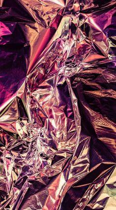 pink.tin.foil