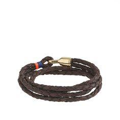 J.Crew - Miansai® braided bracelet