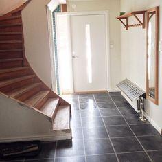 v r ytterd rr med sidoljus diplomatd rrar maj entr bro veranda balkong r cken ytterd rr. Black Bedroom Furniture Sets. Home Design Ideas