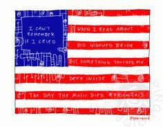 Don McLean - American Pie - 1971   Album = American Pie  Song  Lyrics
