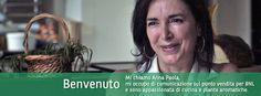 Anna Paola, esperta di comunicazione sul punto vendita per BNL e appassionata di cucina. #BNL #BNLPeople Anna, People, Smart Cookie, People Illustration, Folk