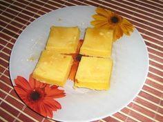Bazlamača (buchta z kukuřičné mouky)