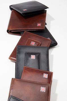 1RedPlace - inspired by the city and culture of London #london #menswear #fashion #accessories #wallets
