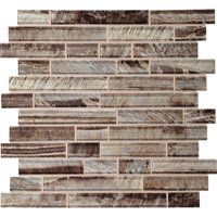 Tiles For Walls | Lowe's Canada
