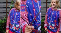 Die 66 Besten Bilder Von Bine Brändle Meine Stoffe Textildesign