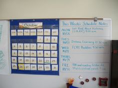 6 classroom organization tips to help kids with ADHD