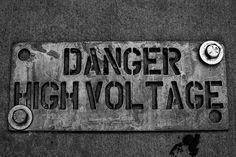 Danger High Voltage Canvas Print / Canvas Art by Nathan Hillis Monster High, Monster Prom, Howleen Wolf, Catty Noir, Teen Tv, She Wolf, High Voltage, Character Aesthetic, Greek Gods