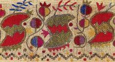 Λαογραφία: Θράκη -Λαική τέχνη- Παραδοσιακές φορεσιές, Χοροί, Μουσική και όργανα της Θράκης Greek Traditional Dress, Vintage Toys, Folk Art, Bohemian Rug, Weaving, Costumes, Embroidery, Stitch, Rugs