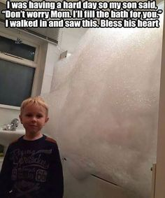 Funny pictures of the day. Check these 24 latest funny pictures dump of the day that will make you LOL. Stupid Funny Memes, Funny Relatable Memes, Haha Funny, Funny Posts, Funny Cute, Hilarious, Mom Funny, Funny Stuff, Super Funny
