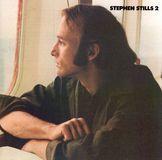 Stephen Stills 2 [CD], 01309423