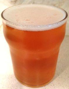 BrewDog Old World IPA Clone. Good beer.