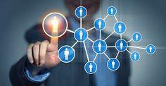 ¿El CRM En Marketing Relacional?